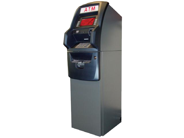 all-american-atm-best-atm-traverse-atm