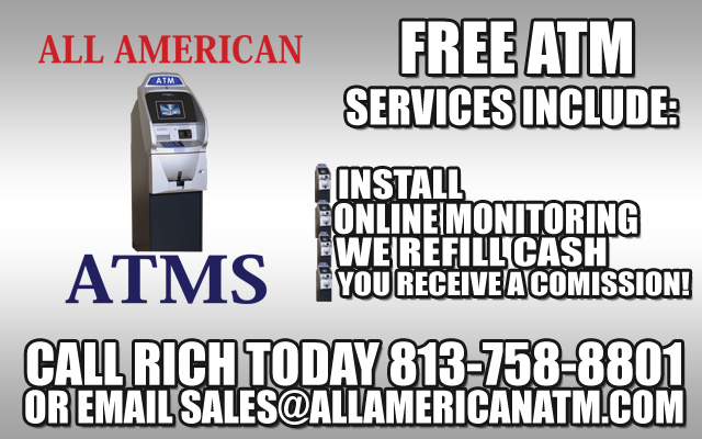 ALLAMERICAN-ATM-CRAIGS-LIST-version2